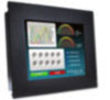 Embedded LCD Touch Screen Enclosed Units